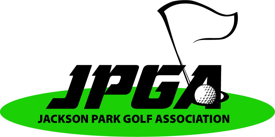 Jackson Park Golf Association
